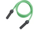 POWER ROPE,GREEN,1000g